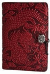 Dragon Leather Items