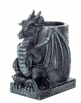 Dragon Utility Holder