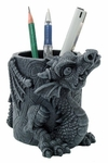 Dragon Utility Holder 2