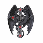 Dragon Wings Cross