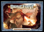 Dungeon! Game