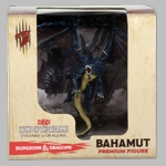 Dungeons & Dragons: Bahamut Figurine