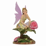 Faerie Glen Figurines