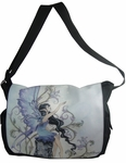Fairy Bags, Purses, Tote Bags, etc.
