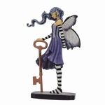 Fairysite Fairy Collectibles