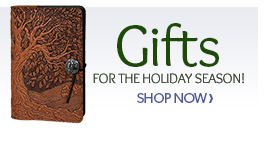 Fantasy Gift Ideas & Stocking Stuffers
