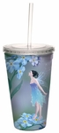 Forget-Me-Not Fairy Cool Cup