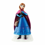 Anna Trinket Box - Frozen