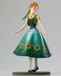 Frozen Fever Anna