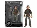 Funko Game of Thrones Arya Stark Legacy Figure