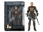 Funko Brienne of Tarth Legacy Figure