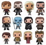 POP Game of Thrones Set 1