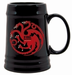Game of Thrones - Glasses & Mugs