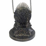 Game of Thrones Iron Throne Ornament