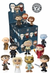 Game of Thrones Mystery Minis (Set 3)