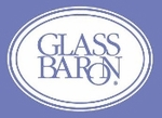 Glass Baron