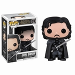 Game of Thrones - Pop Figures