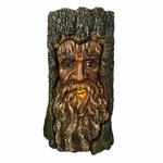 Greenman LED Night Light