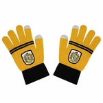 Harry Potter Hufflepuff E-Touch Gloves