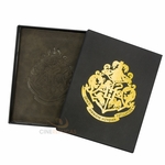Harry Potter Passport Cover