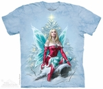 Holiday Fairy T-Shirt