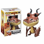 PoP How to Train Your Dragon Hookfang Figure