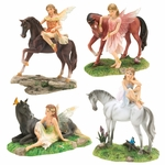 Horse Series - Full Set