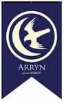 House Arryn Banner - Game of Thrones