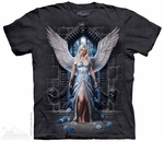 Imprisoned Angel T-Shirt