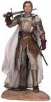 Jaime Lannister Figurine: Game of Thrones