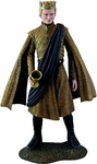 Joffrey Baratheon Figure: Game of Thrones