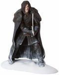 Jon Snow Figure: Game of Thrones