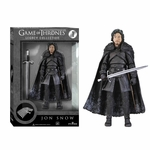 Funko Game of Thrones Jon Snow Legacy Figure
