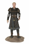 Jorah Mormont Figure: Game of Thrones