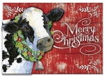 Joy to the Farm Christmas Cards