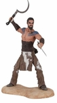 Khal Drogo Figure: Game of Thrones