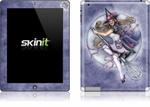Kitchen Witch iPad (3rd/4th Gen) Skin