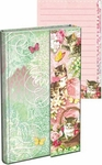 Playful Kittens Magnetic Flap Mini Journal