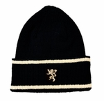 Official Collector Edition Game of Thrones Lannister Beanie Winter Hat