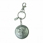 Lannister Keychain: Game of Thrones
