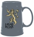Lannister Stein: Game of Thrones