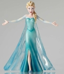 'Let It Go' Elsa - Frozen