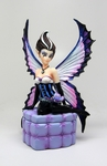 Sugarsweet Liquorice Fairy Box