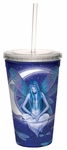 Moon Fairy Cool Cup