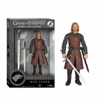 Funko Game of Thrones Ned Stark Legacy Figure