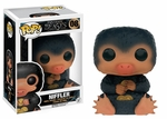 Fantastic Beasts POP: Niffler
