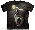 Night Breed T-Shirt
