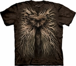 Oak Man T-shirt