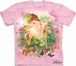 Pegacorn T-Shirt