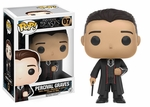 Fantastic Beasts POP: Percival Graves